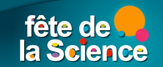 fete science 2017